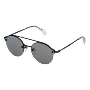 Óculos escuros femininos Tous STO358-54530X (ø 54 mm)
