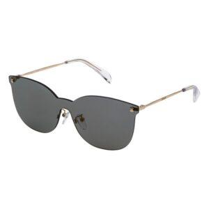 Óculos escuros femininos Tous STO359-99300G (ø 54 mm)