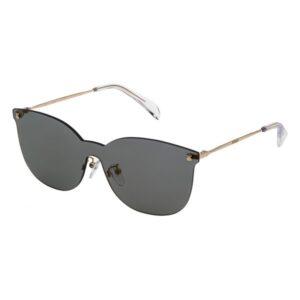 Óculos escuros femininos Tous STO359-99579B (ø 54 mm)