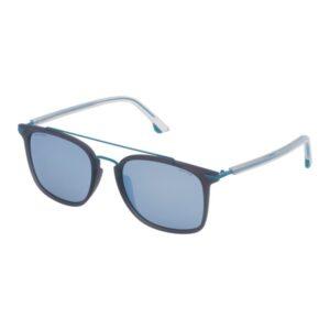 Óculos escuros unissexo Police SPL58354M20P (54 mm)