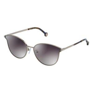 Óculos escuros femininos Carolina Herrera SHE104590A39 (ø 59 mm)