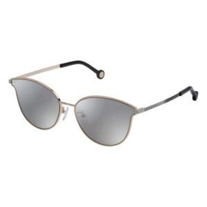 Óculos escuros femininos Carolina Herrera SHE10459300X (ø 59 mm)