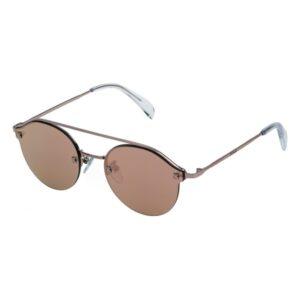 Óculos escuros femininos Tous STO358V-54A40R (ø 54 mm)