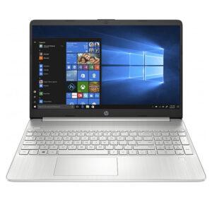 Notebook HP 15-EQ0002NS 15,6