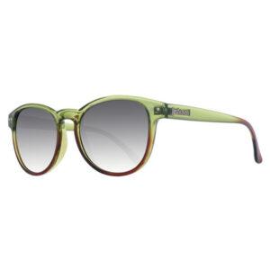Óculos escuros femininos Just Cavalli JC489S-5395P (ø 53 mm)