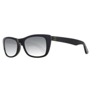 Óculos escuros femininos Just Cavalli JC491S-5201P (ø 52 mm)