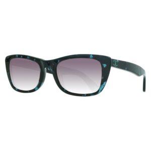 Óculos escuros femininos Just Cavalli JC491S-5256F (ø 52 mm)