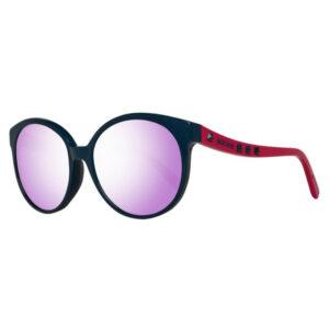 Óculos escuros femininos Just Cavalli JC589S-5690Z (ø 56 mm)