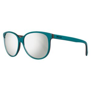 Óculos escuros femininos Just Cavalli JC644S-5887C (ø 58 mm)
