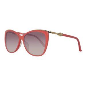 Óculos escuros femininos Swarovski SK0104F-5766F