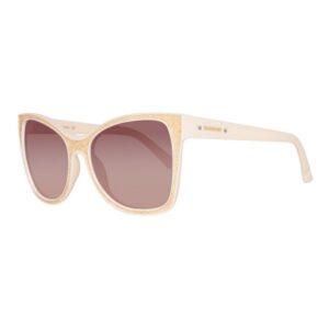 Óculos escuros femininos Swarovski SK0109-5621F