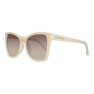 Óculos escuros femininos Swarovski SK0109F-5621F