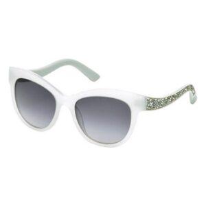 Óculos escuros femininos Swarovski SK0110F-5621B (ø 56 mm)