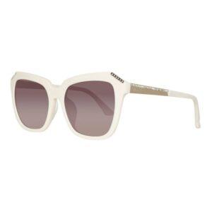 Óculos escuros femininos Swarovski SK0115F-5525F