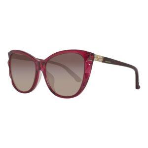 Óculos escuros femininos Swarovski SK0117F-5769F