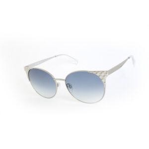 Óculos escuros femininos Just Cavalli JC749S-16W (54 mm)
