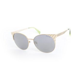 Óculos escuros femininos Just Cavalli JC749S-30Q (54 mm)