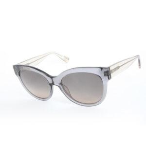 Óculos escuros femininos Just Cavalli JC760S-20B (56 mm)