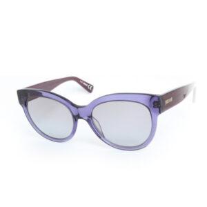 Óculos escuros femininos Just Cavalli JC760S-81Z (56 mm)