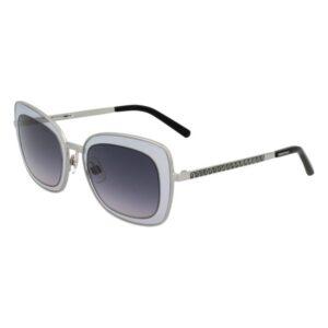 Óculos escuros femininos Swarovski SK0145-5120Z (ø 51 mm)