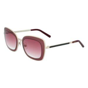 Óculos escuros femininos Swarovski SK0145-5169Z (ø 51 mm)