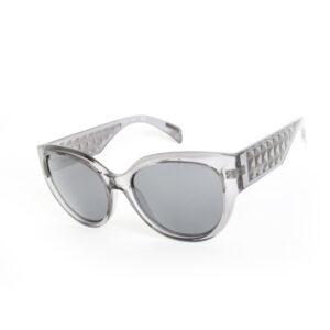 Óculos escuros femininos Just Cavalli JC781S-20C (56 mm)