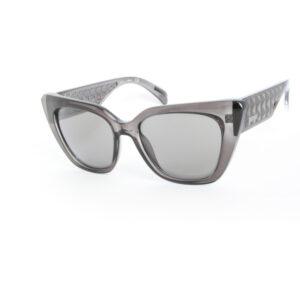 Óculos escuros femininos Just Cavalli JC782S-01C (53 mm)