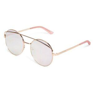 Óculos escuros femininos Guess GG1151-5808C (58 mm)