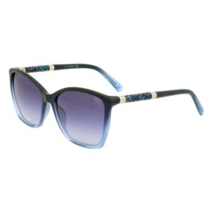 Óculos escuros femininos Swarovski SK0148-5690W (ø 56 mm)