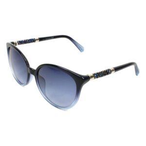 Óculos escuros femininos Swarovski SK-0149-H-90W (ø 56 mm)