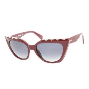 Óculos escuros femininos Just Cavalli JC821S-69B (53 mm)