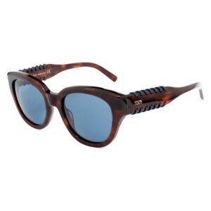 Óculos escuros femininos Tod's TO0222-5253V (ø 52 mm)