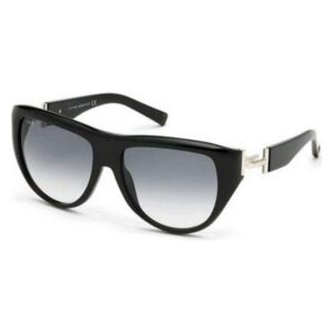 Óculos escuros femininos Tod's TO0226-5601B (ø 56 mm)