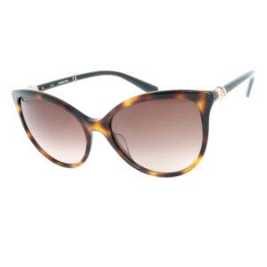 Óculos escuros femininos Swarovski (57 mm)