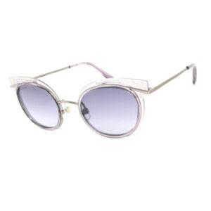 Óculos escuros femininos Swarovski (50 mm)