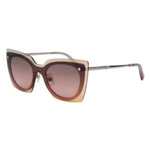 Óculos escuros femininos Swarovski SK-0201-28T (ø 53 mm)