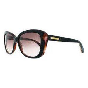 Óculos escuros femininos Guess Marciano GM71154BRN-52 (54 mm)