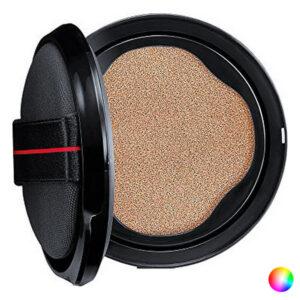 Recarga de Maquilhagem Synchro Skin Shiseido (13 g) 350