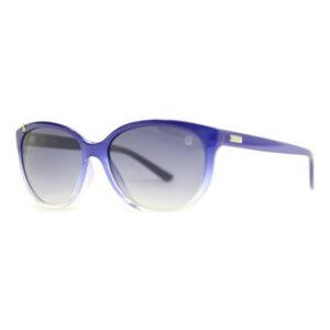 Óculos escuros femininos Tous STO790-08Y4
