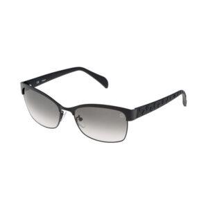 Óculos escuros femininos Tous STO308-580530