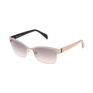 Óculos escuros femininos Tous STO308-580E61