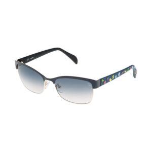 Óculos escuros femininos Tous STO308-E580317