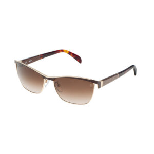Óculos escuros femininos Tous STO309-590F10