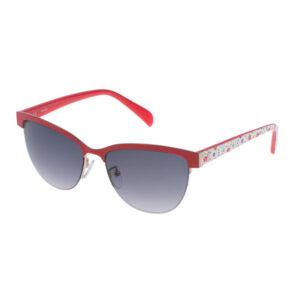 Óculos escuros femininos Tous STO314-570357