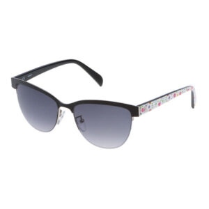 Óculos escuros femininos Tous STO314-570583