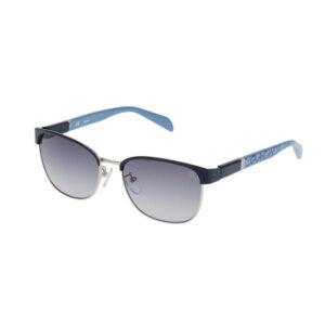 Óculos escuros femininos Tous STO315-550E70