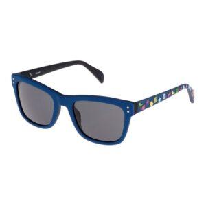 Óculos escuros femininos Tous STO829E-520U74 (ø 52 mm)