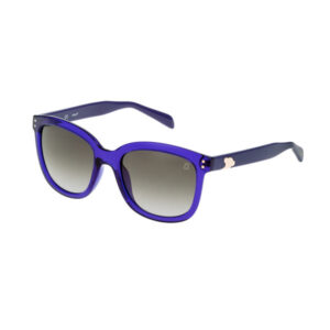 Óculos escuros femininos Tous STO831-530916