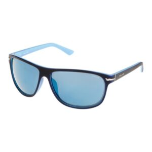 Óculos escuros unissexo Police S1958M64N05B (64 mm)