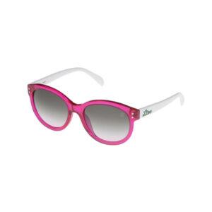 Óculos escuros femininos Tous STO870-5402GR